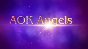 Angelic-answers-you-tube